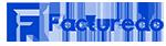 Facturedo logo